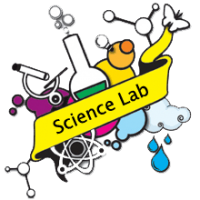 SCIENCELAB For Natural and Computer Sciences
